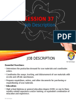 SESSION 31 to 36