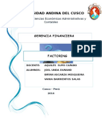 FACTORING gerencia financiera UAC.docx