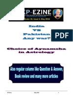 KP EZine_112_May_2016.pdf