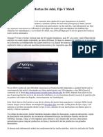 date-5847e6adec77e9.00127068.pdf