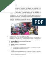 Informe Final Logística (1)