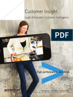 Accenture-Customer-Insights-V2.pdf