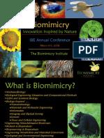 IBE_-_biomimicry_lecture.pdf