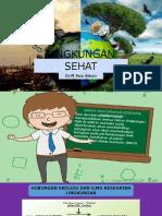 kesehatan lingkungan.pptx