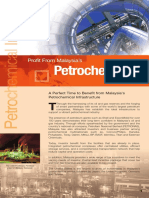 Petrochemical Plants in Malaysia.pdf