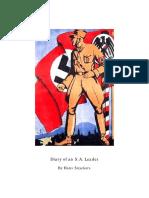 Diary Of An SA Leader.pdf