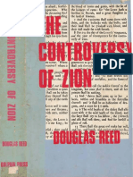 The Controversy Of Zion.pdf