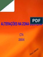 azc-aula1.pdf