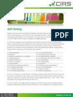 AZO.pdf