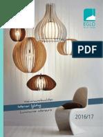 Eglo Publication