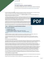 Nuevas-definiciones-para-sepsis-y-shock-septico.pdf