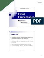01_Mecanica-dinamica.pdf