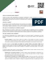 enfamilia_-_metodo_madre o padre_canguro_-_2014-03-05