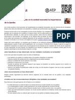 Enfamilia - Cuidados Del Recien Nacido en La Unidad Neonatal La Importancia de La Familia - 2014-04-30