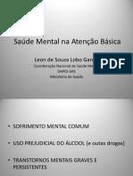 s Aude Mental Atencao Basic A