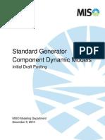 20131217 PSC Item XX Standard Component Dynamic List