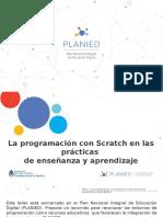 Programación Scratch V4.0.Pptx