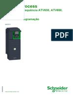 ATV630_650_660 - Manual de Programação - Português - 04-2015