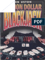 Million Dollar-Blackjack - Ken Uston