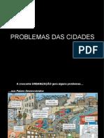 Problemas cidades.pptx