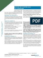 09.01_Info_EN 10204 Documents de Controle_2014!06!10