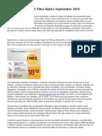 date-5847f504e70af8.15273203.pdf