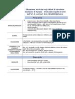 A031-32.pdf