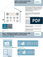 1481113332 2014 daikin all products catalog building automation hvac  at alyssarenee.co