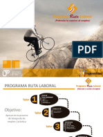 Programa Ruta Laboral_T1.pdf