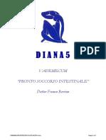 Vademecum_D5_e_altro.pdf