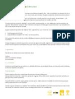 club de lectura que es.pdf