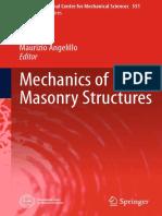 [04671] - Mechanics of Masonry Structures - Maurizio Angelillo.pdf