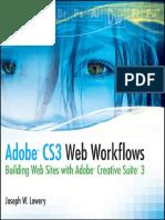 Web Workflows