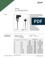 ICPDP30I102