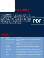 Presentation_for_academics.pptx