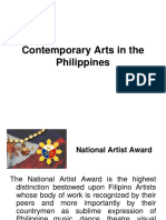 2Contemporary Arts in the Philippines.pptx (1)