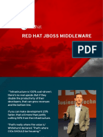 01_Intro to Red Hat JBoss 20150702