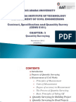 chapter-3-quantity-surveying.pdf