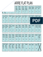 flat plan template  1