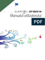 91800017-Manual-Instructiuni-Samsung-b5510-Galaxy-y-Pro.pdf