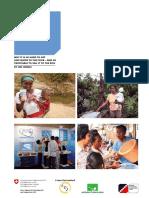 Safewater.pdf