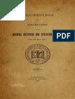 proceedingscolle07wyom.pdf
