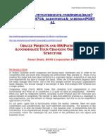 HR TRAINING BASICS_IMP.doc