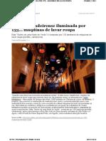p3.Publico.pt Print 21036