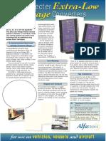 1867 Pack Leaflets GB PS