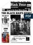 Black Voice Vol 1.pdf