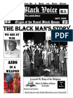 Black Voice Vol 1.pdf