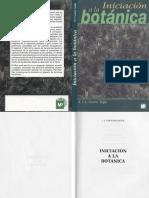Plantas-Iniciacion-a-La-Botanica.pdf