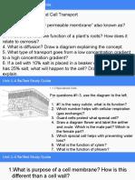 unit 1-4 re-test study guide