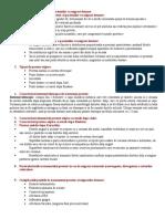 elaborarea-7(1)stomatologie ortopedica an 5